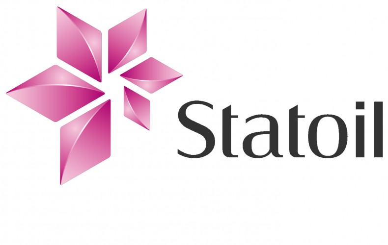 Investment from Statoil S.T.I.
