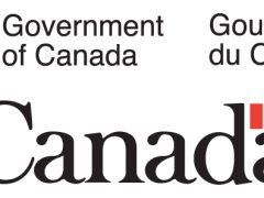 Corvus Energy secures funding from Government of Canada