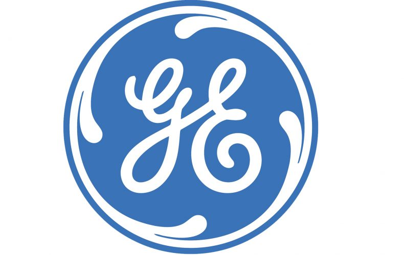 General Electric to use new Orca Energy Storage System (ESS) from Corvus Energy