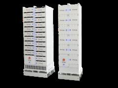 Corvus Energy showcases energy storage innovation at Nor-Shipping 2017