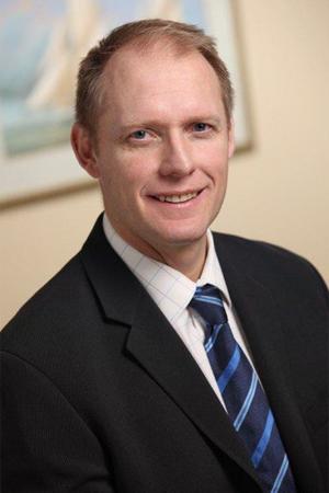 Andrew_Morden CEO Corvus Energy