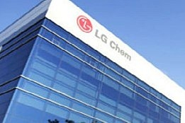 "Corvus says the deal with LG Chem will give it access ""to the most cost-effective, high quality cells available today and into the future."""