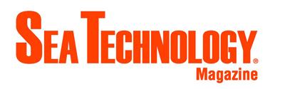 Sea Technology Magazine