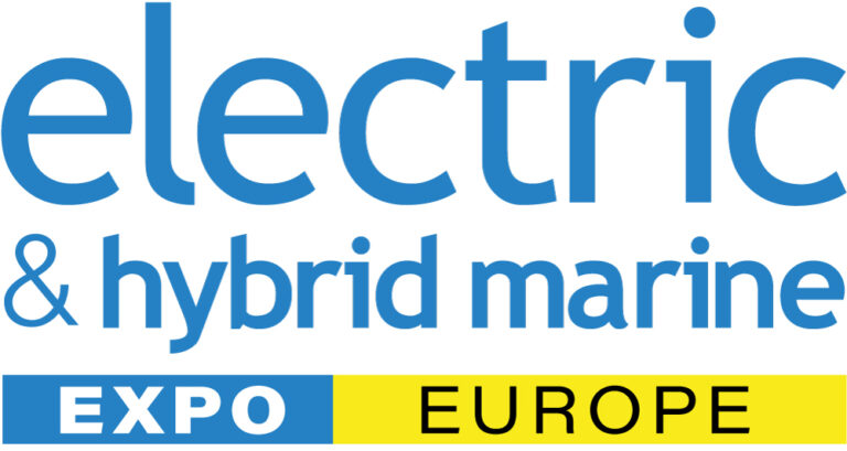 Event image for :Electric & hybrid 2022, Amsterdam