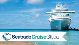 Event image for :Seatrade Cruise Global 2020, Miami