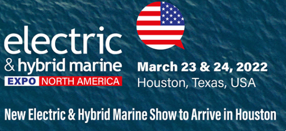 Event image for :Electric & hybrid 2022, Houston